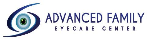 Advanced Family Eyecare Center- Dr. Joseph Subak