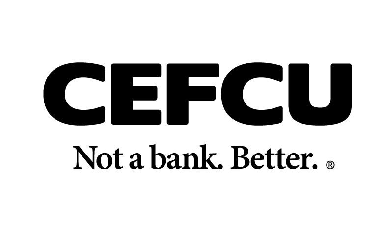 CEFCU