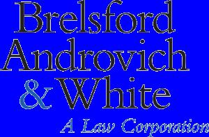 Brelsford Androvich & White