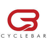 Cycle Bar