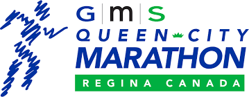 GMS Queen City Marathon