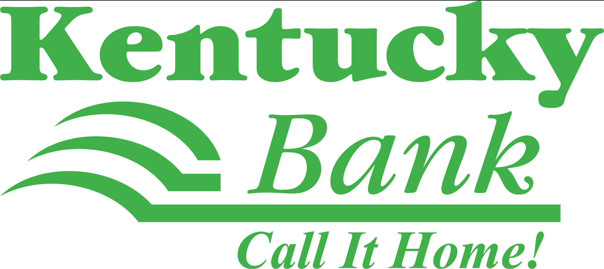 Kentucky Bank