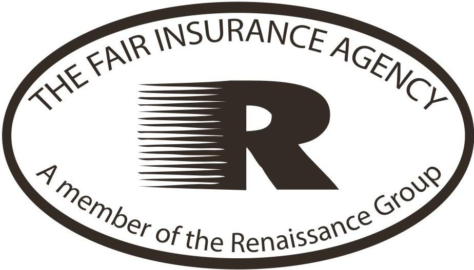 The Fair Insurance Agency