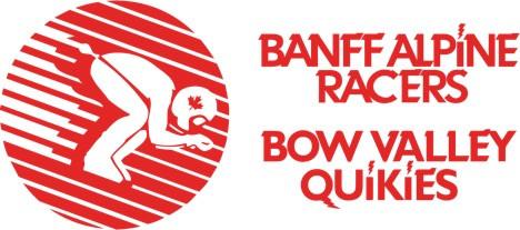 Banff Alpine Racers