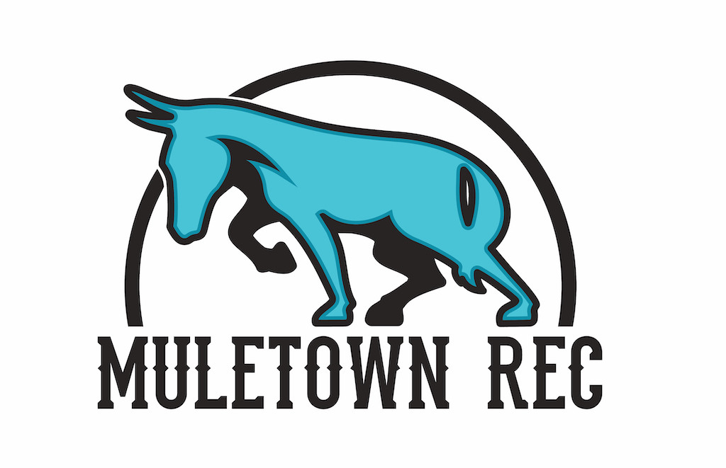 Muletown Rec