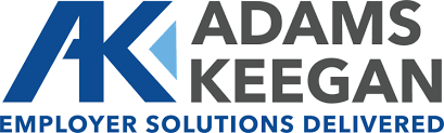 Adams Keegan
