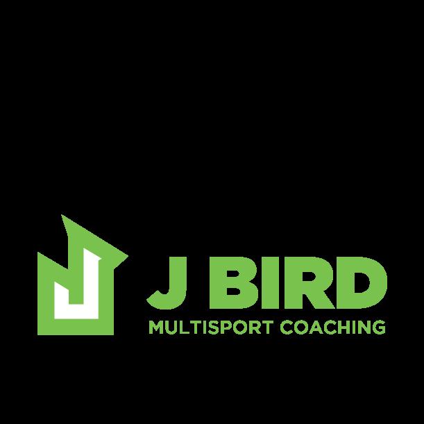 JBIRD Multisport Coaching