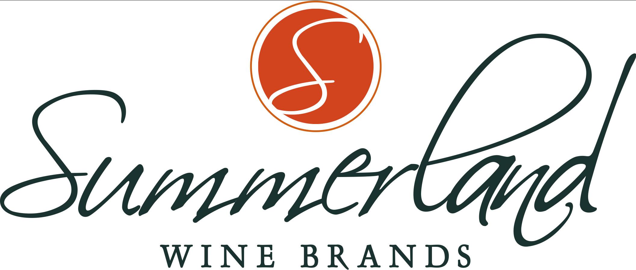 Summerland Wine Brands