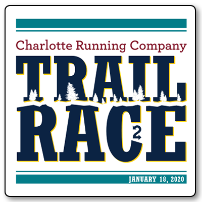 CRC Trail Race