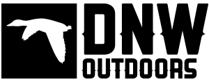 DNW Outdoors