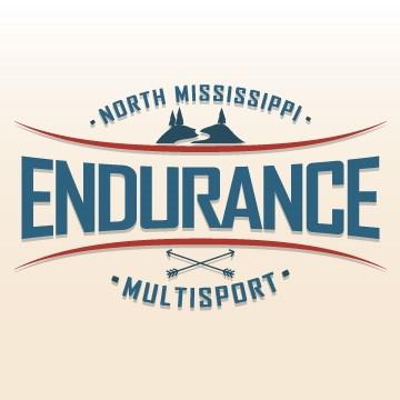 North Mississippi Endurance