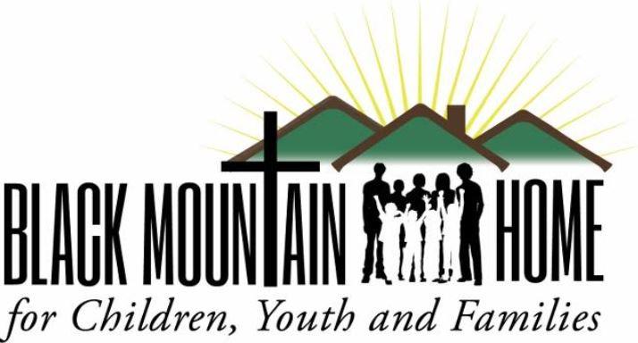 Black Mountain Home