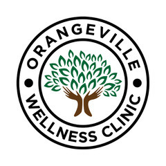 Orangeville Wellness Clinic