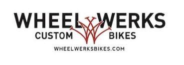 Wheel Werks Bikes