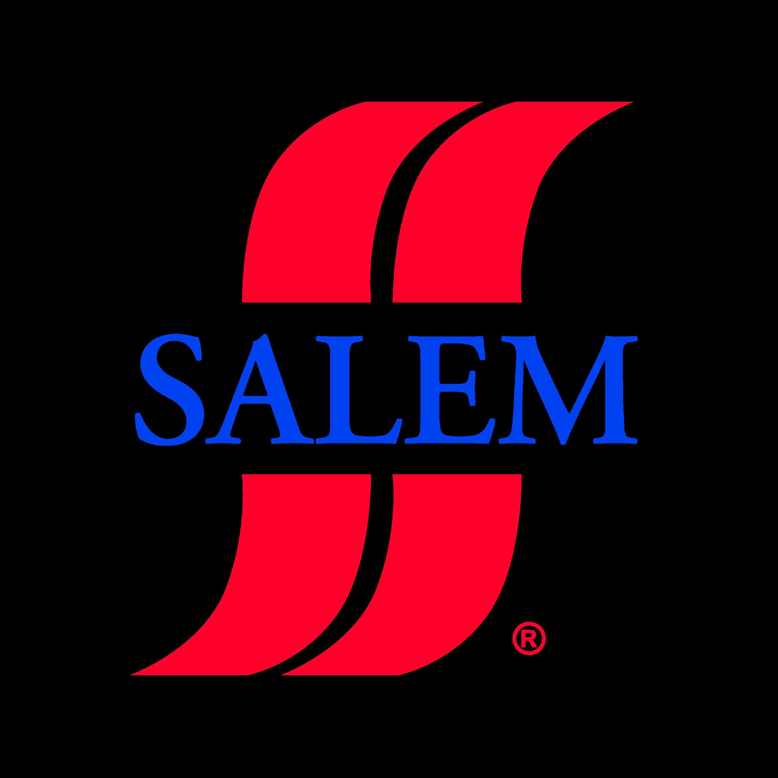 Salem Corporation