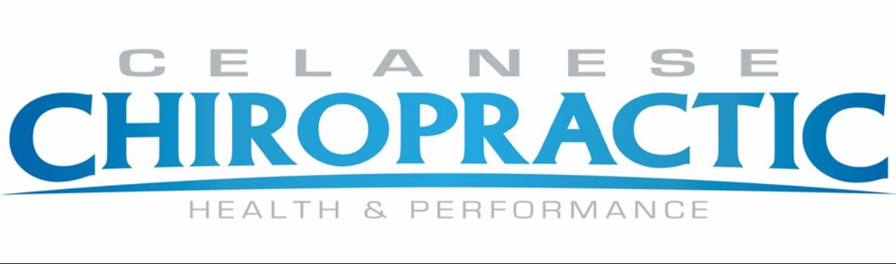 Celanese Chiropractic Health and Performance