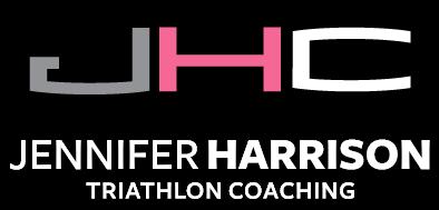 Jen Harrison Coaching