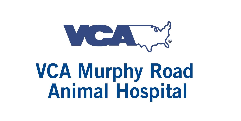 VCA Murphy