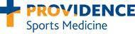 Providence Sport Medicine