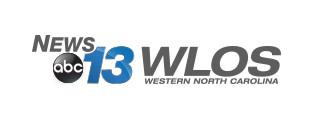 WLOS News