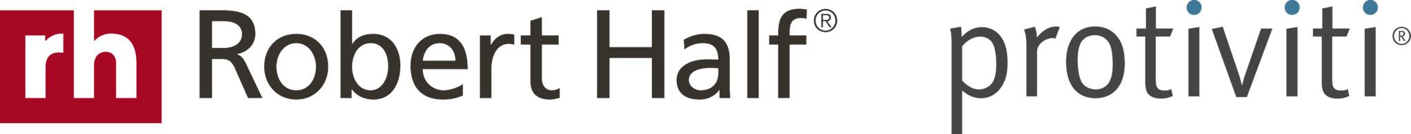 Robert Half | Protiviti