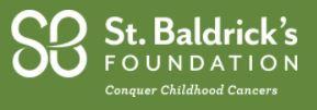 St Baldrick's