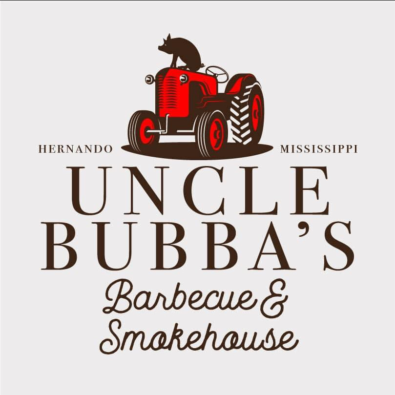 Uncle Bubba's BBQ