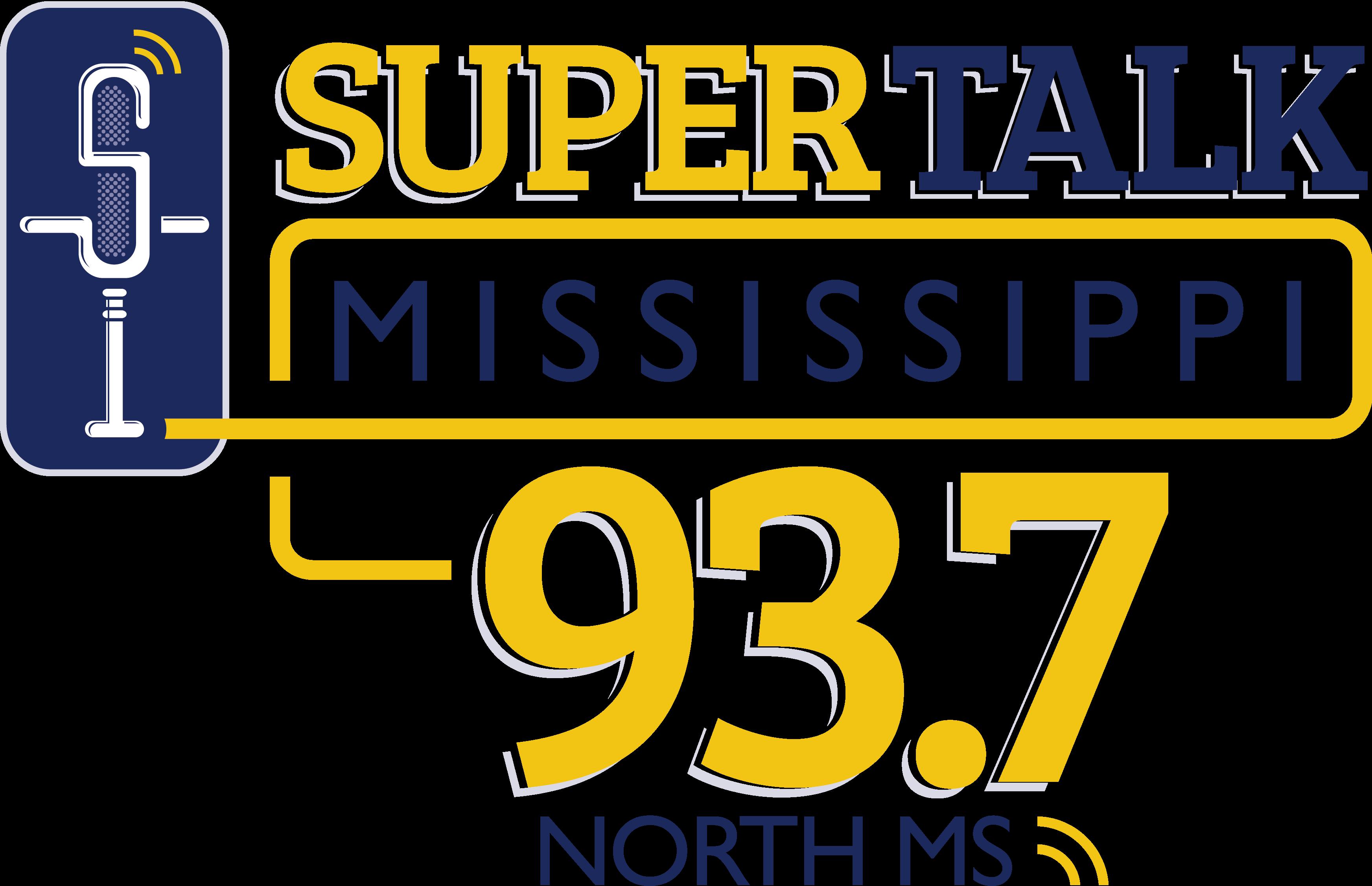 Super Talk 93.7