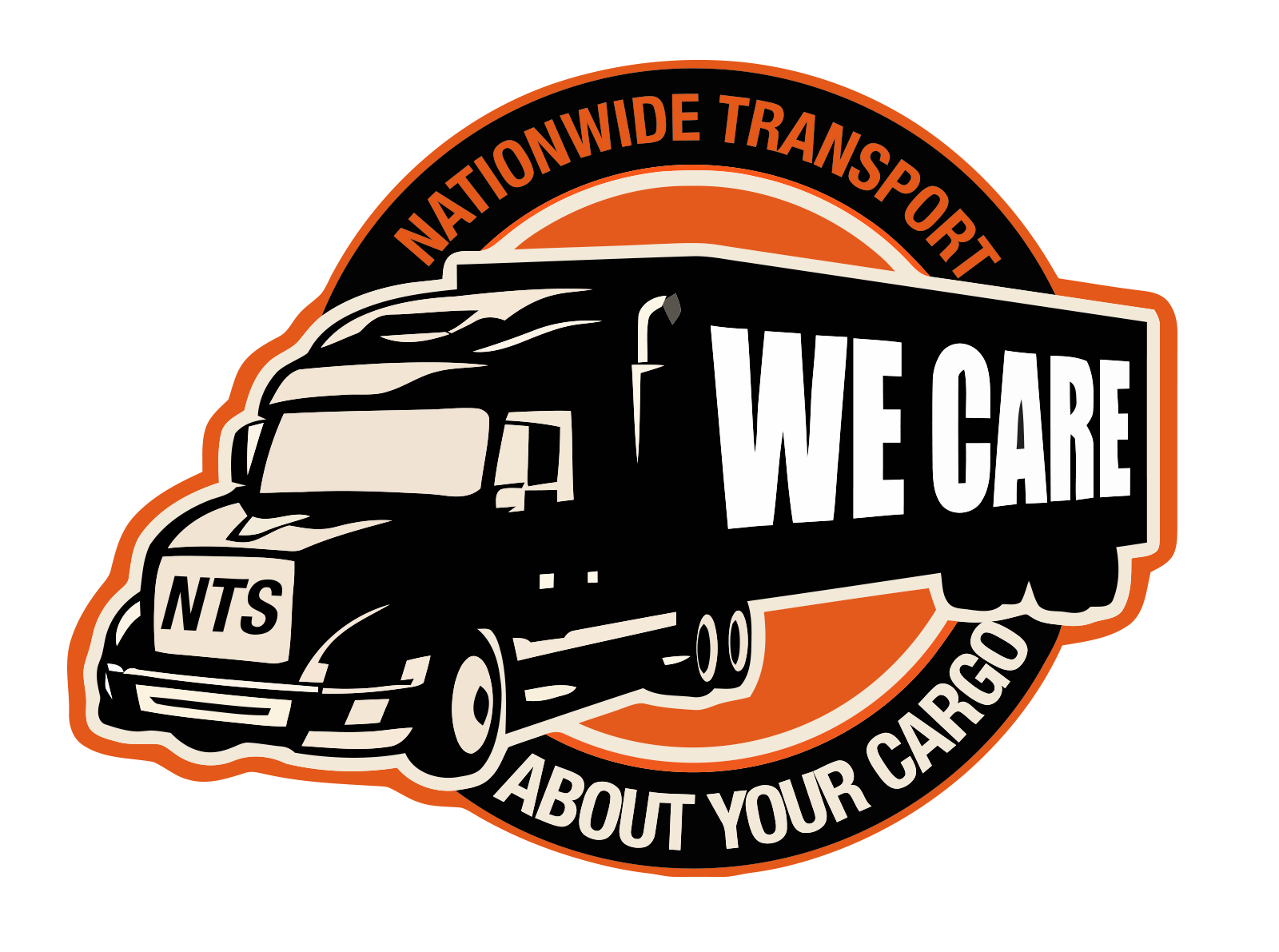 Nationwide Transport Services