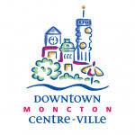 Downtown Moncton Centre-Ville Inc.