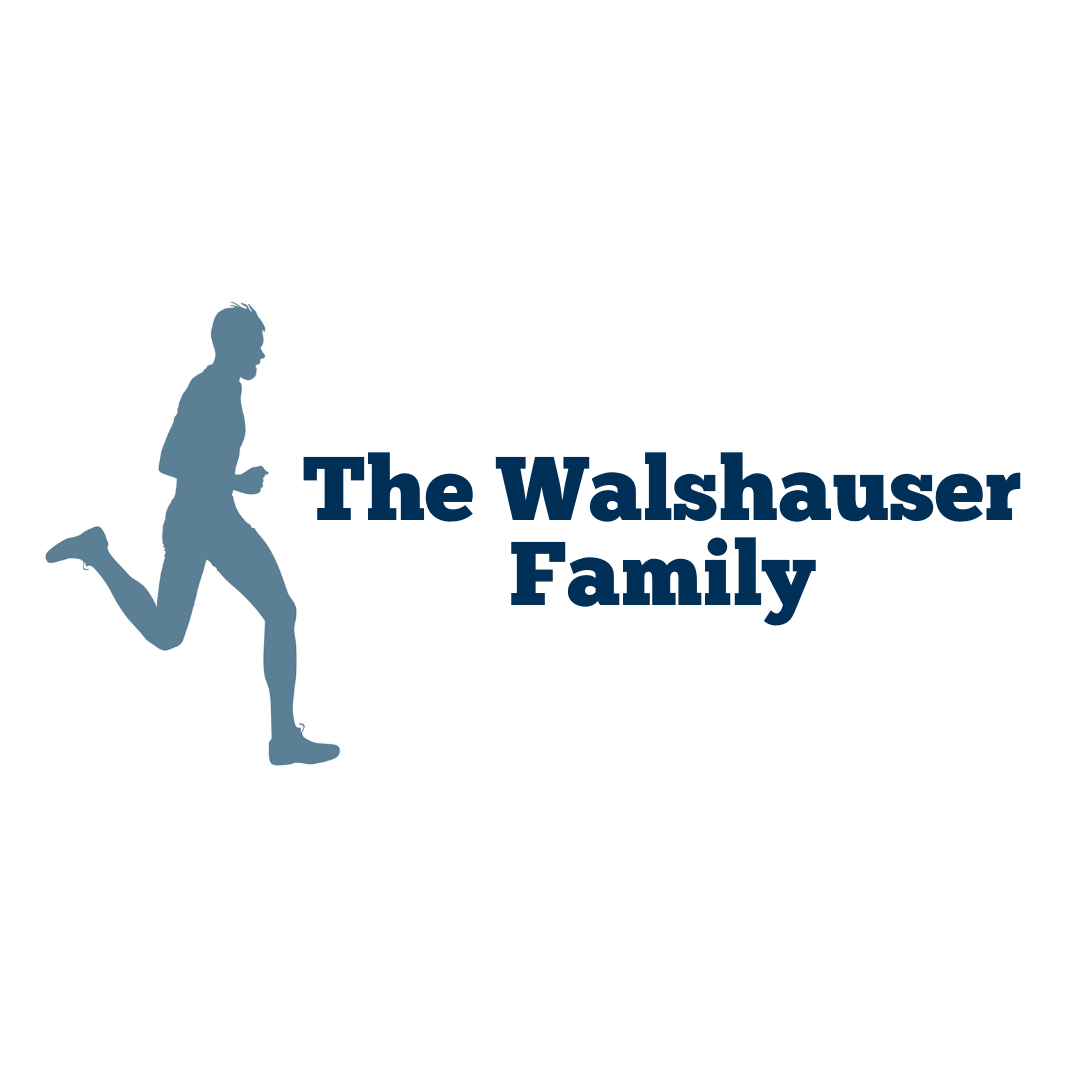 The Walshauser Family