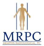 Memphis Radiological