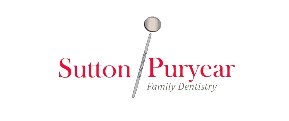Sutton Puryear Family Dentistry