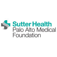 Sutter Health/Palo Alto Medical Foundation