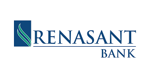 Renesant Bank