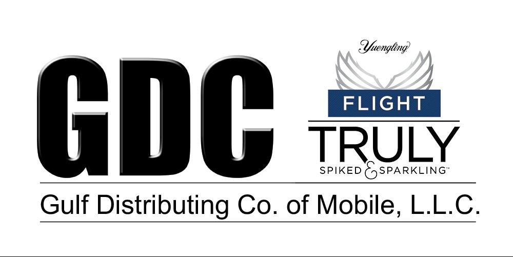 Gulf Distributing Company of Mobile