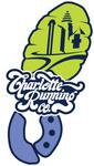 Charlotte Running Co.