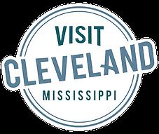 Visit Cleveland