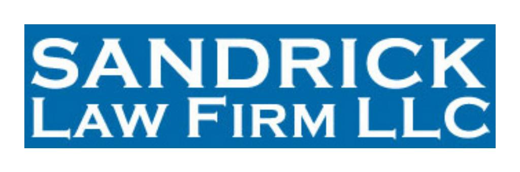 Sandrick Law Firm