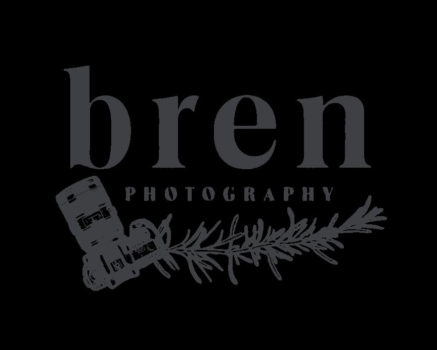 Bren Photography