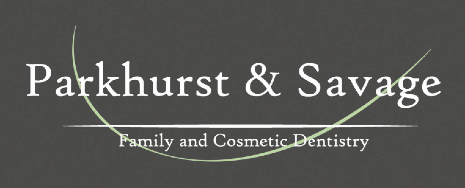 Parkhurst & Savage Family and Cosmetic Dentistry