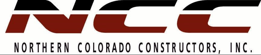 Northern Colorado Constructors, Inc