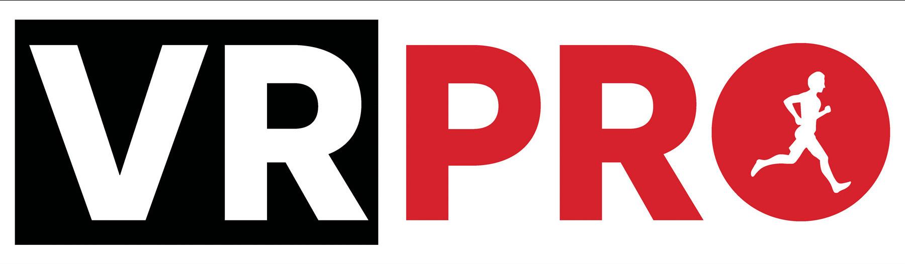 VR PRO Inc.