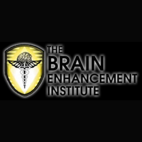 The Brain Enhancement Institute