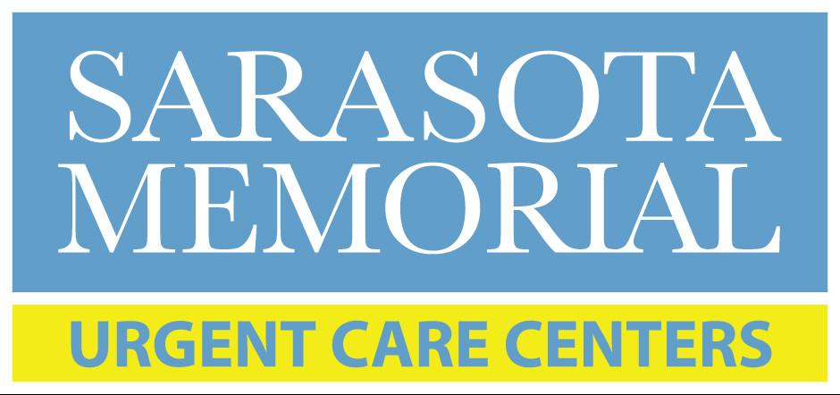 Sarasota Memorial Hospital Urgent Care