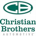 Christian Brother's Automotive