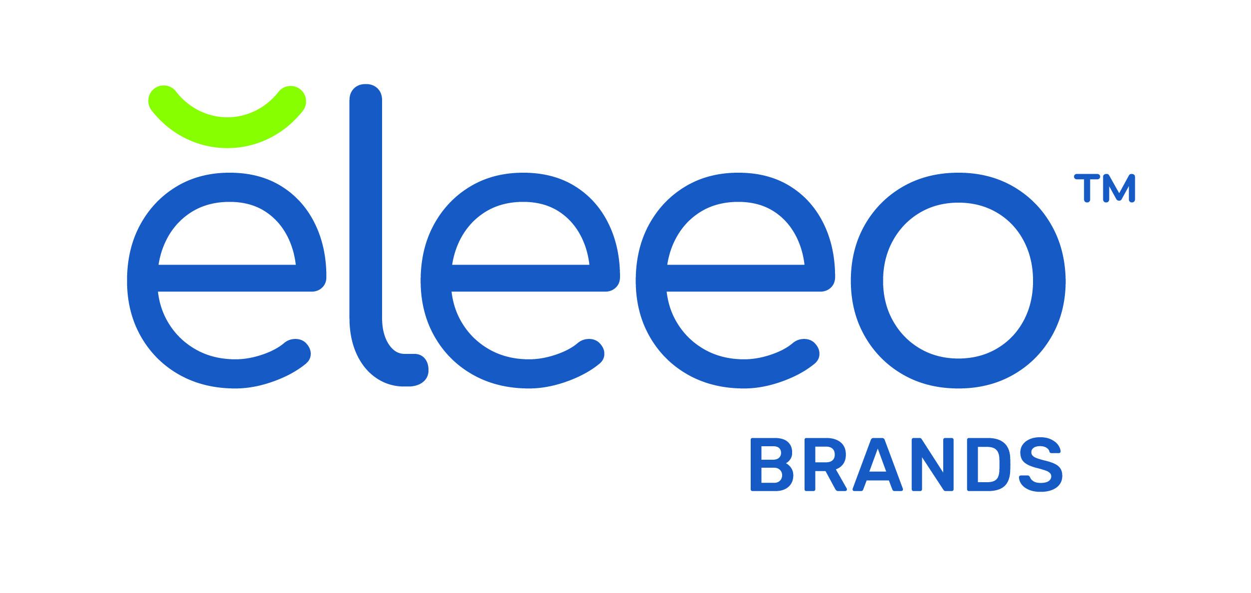 Eleeo Brands