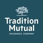 Tradition Mutual Insurance Company