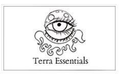 In-Kind_Terra Essentials