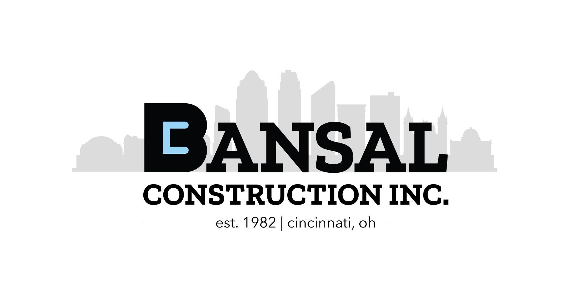 Bansal Construction